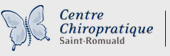 Centre Chiropratique
